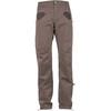 E9 M's Rondo Slim Pant Warm Grey